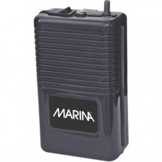 MARINA battery Air Pump